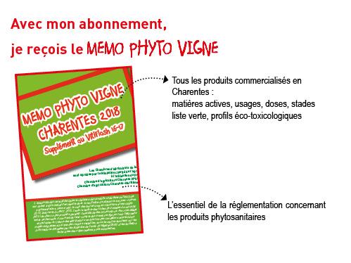 Chambre d agriculture de la charente best logo chambre - Chambre d agriculture charente maritime ...